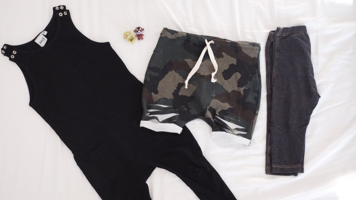 @thejuniorstyle: HOW TO STYLE YOUR FAVE SHORTS DURINGWINTER