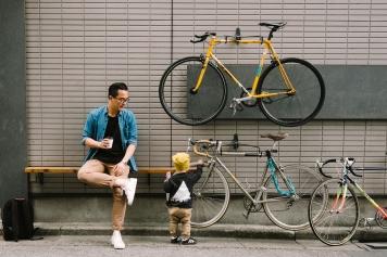 JAPAN trip-12
