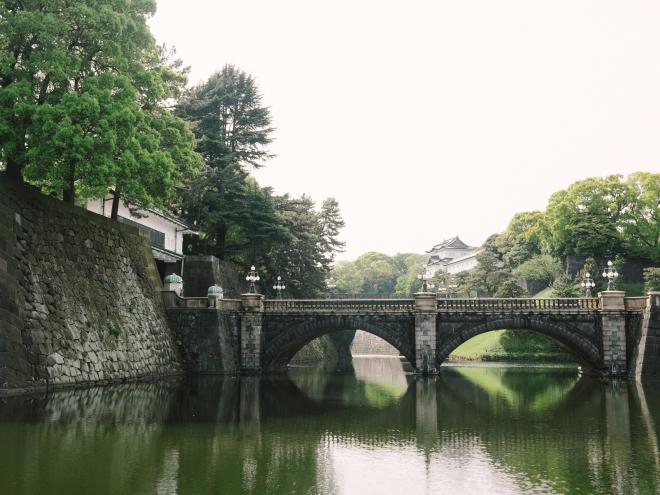 JAPAN trip-19