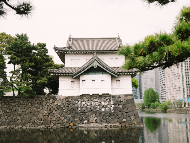 JAPAN trip-20
