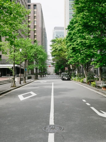 JAPAN trip-21