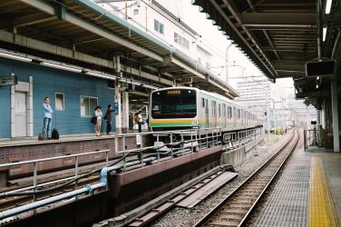 JAPAN trip-24