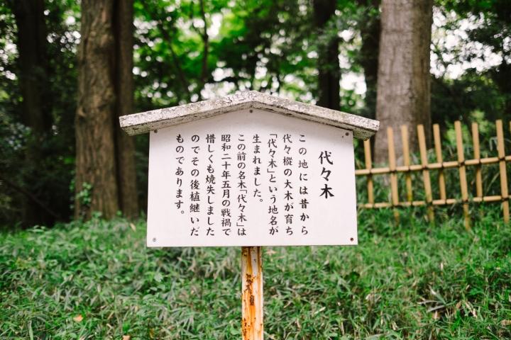 JAPAN trip-28