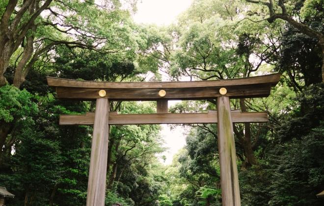 JAPAN trip-29