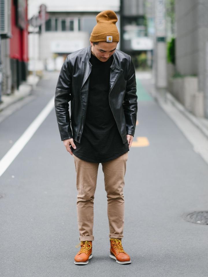 JAPAN trip-33