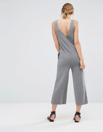 grey-jumpsuit-back