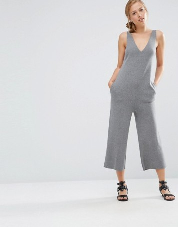grey-jumpsuit-front
