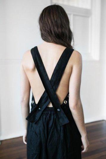loren-jumpsuit-back