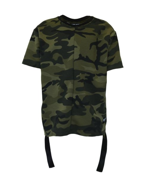 http://www.beaubellakids.uk/product/oversized-camo-sweat