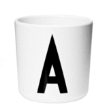 https://www.minimacko.com.au/collections/all/products/design-letters-melamine-cup?variant=24115646849