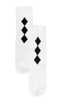 https://www.hubbleandduke.com.au/collections/knee-high-socks/products/diamond-knee-high-socks