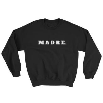https://www.kobiroo.co.uk/collections/women/products/madre-classic-sweatshirt