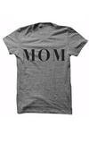https://ilycouture.com/collections/graphic-tops/products/mom-tee