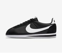 https://store.nike.com/au/en_gb/pd/classic-cortez-nylon-shoe/pid-10817830/pgid-11116283