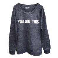 https://thehood.net.au/products/you-got-this-long-sleeve