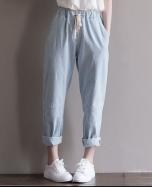 https://www.yesstyle.com/en/fancy-show-straight-leg-pinstripe-baggy-pants-blue-stripe-l/info.html/pid.1050798656##productAnchor