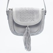 https://www.citybeach.com.au/shop/en/citybeach/mooloola-brooke-sling-bag?utm_source=CommissionFactory&utm_medium=Affiliate&utm_content=&utm_campaign=
