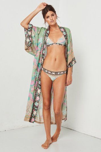 cloud maxi kimono 2